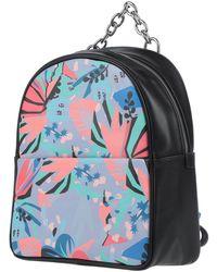 Trussardi Backpacks & Bum Bags - Blue