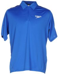 Speedo - Polo Shirts - Lyst