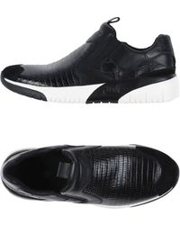 Ash - Low-tops & Trainers - Lyst