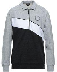 Volcom Sweatshirt - Multicolour