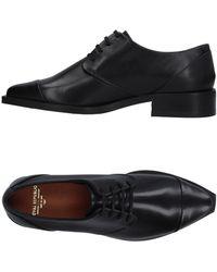 Royal Republiq - Lace-up Shoes - Lyst