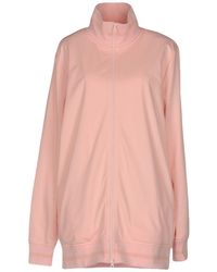 Fenty Sweat-shirt - Rose