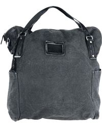 DSquared² Luggage - Gray