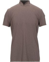 Tom Rebl T-shirt - Multicolour