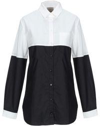 Jijil Shirt - Black