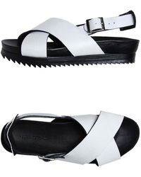 Surface To Air - Sandals - Lyst