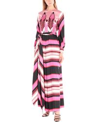 Valentino Freizeitanzug - Pink