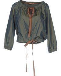 DV ROMA - Jacket - Lyst