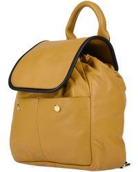 Marni Backpack - Multicolour