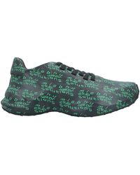 MISBHV Sneakers - Nero