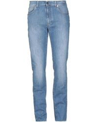 Seven7 Jeans For Men Up To 56 Off At Lyst Co Uk