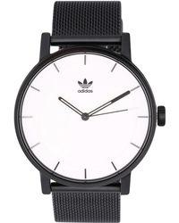 adidas Wrist Watch - White