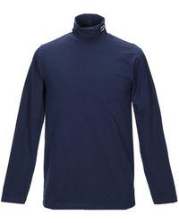 Fila T-shirt - Blue
