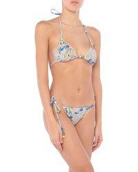Andres Sarda Bikini - Multicolor