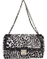 c79f9904853d Women s Gianni Versace Couture Bags Online Sale
