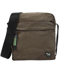 PS by Paul Smith Cross-body Bag - Multicolour