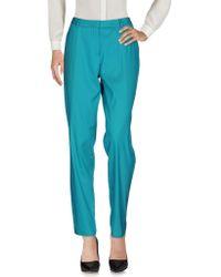 Paul Smith Pantalones - Azul