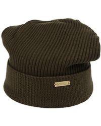 Sessun - Hats - Lyst