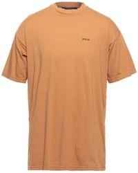 Haider Ackermann T-shirt - Orange