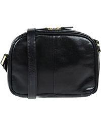 Royal Republiq - Cross-body Bags - Lyst