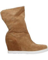Lea-Gu - Boots - Lyst