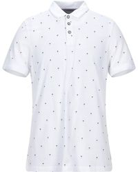 Ted Baker - Polo - Lyst