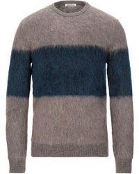 Roda Sweater - Natural