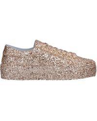 Chiara Ferragni - Low-tops & Sneakers - Lyst