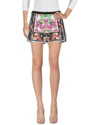 Clover Canyon - Shorts - Lyst