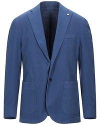 L.B.M. 1911 - Suit Jacket - Lyst