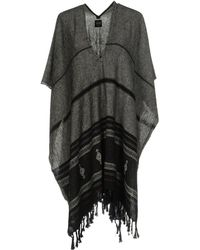 Swildens - Capes & Ponchos - Lyst