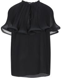 Stella McCartney Blusa - Nero