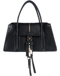 Elisabetta Franchi - Handbags - Lyst
