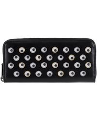 Marc By Marc Jacobs - Wallet - Lyst