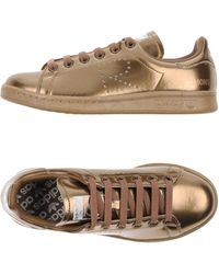 adidas By Raf Simons Sneakers & Tennis basses - Neutre