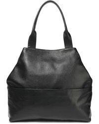 Iris & Ink Handbag - Black