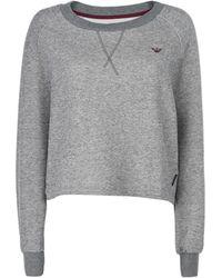 Emporio Armani Sleepwear - Gray
