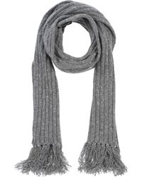 Marc Jacobs - Oblong Scarves - Lyst