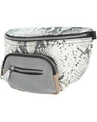 Steve Madden Backpacks & Fanny Packs - Grey
