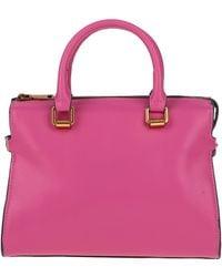 Tosca Blu Handbag - Multicolour