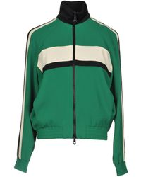 Jucca - Jackets - Lyst