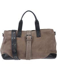 P.A.R.O.S.H. - Handbags - Lyst