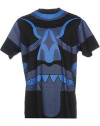 Givenchy T-shirt - Black