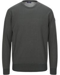 Paul & Shark Pullover - Grün