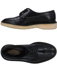 Adieu - Lace-up Shoes - Lyst