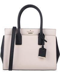 Kate Spade Handbag - Natural