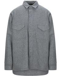 Filson Jacket - Gray