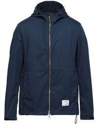 Saucony Jacket - Blue