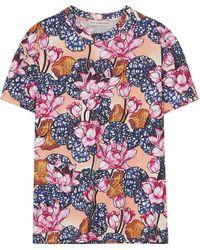 Mary Katrantzou T-shirt - Multicolour