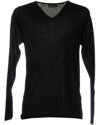 Antony Morato | Sweater | Lyst